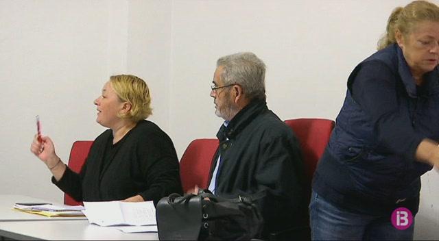Pere+Moll+governa+es+Migjorn+amb+el+suport+d%27un+regidor+que+viu+a+Eivissa