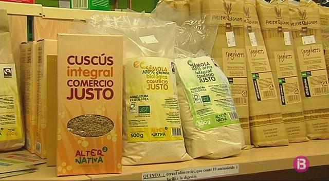 Creix+a+les+Balears+l%27inter%C3%A8s+dels+productes+de+comer%C3%A7+just