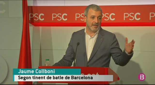 Trencat+l%27acord+de+govern+a+Barcelona+entre+els+comuns+i+els+PSC