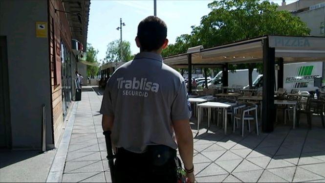 Falten+vigilants+de+seguretat+a+les+Illes