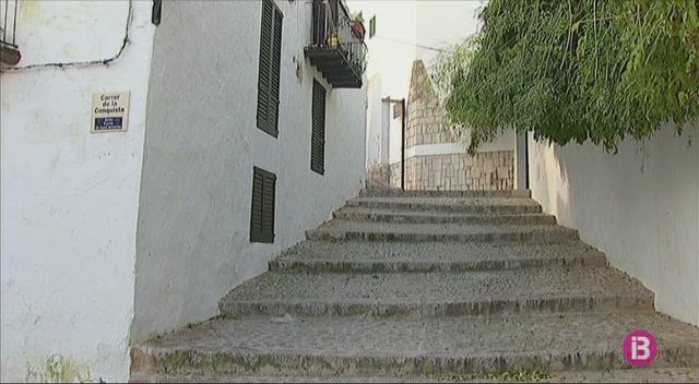 La+recollida+selectiva+de+fems+a+Eivissa+ha+augmentat+un+18%25