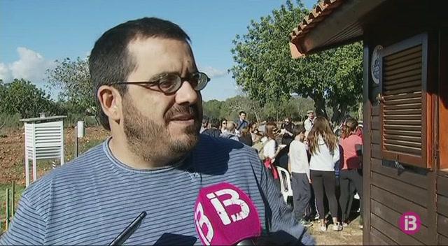 M%C3%A9s+per+Mallorca+fa+pinya+amb+Biel+Barcel%C3%B3+despr%C3%A9s+de+la+dimissi%C3%B3+de+Pilar+Carbonell+arran+del+cas+Cursach