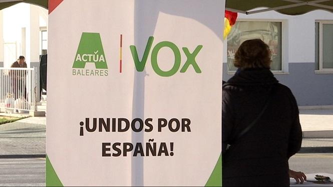 Act%C3%BAa+Baleares-Vox+pret%C3%A9n+acabar+amb+la+immigraci%C3%B3+irregular