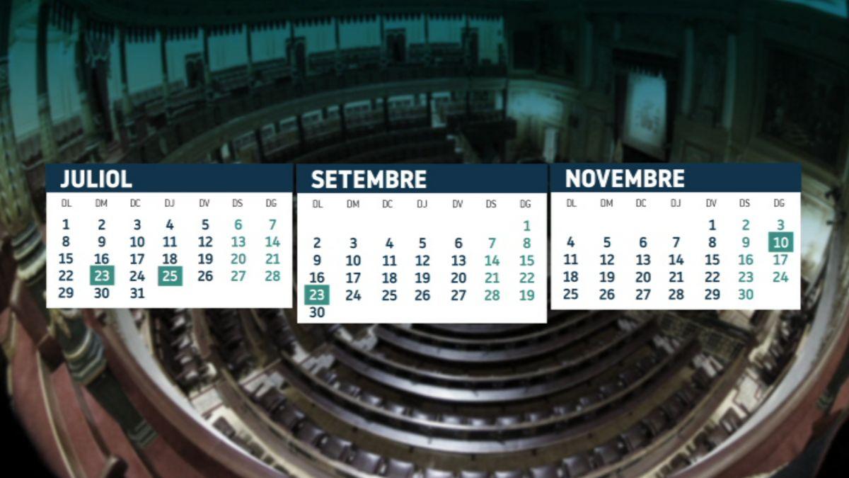 El+calendari+de+la+investidura
