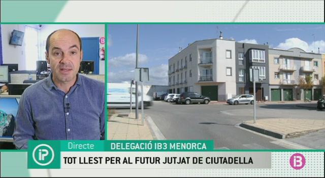 El+futur+palau+judicial+de+Ciutadella+ja+dep%C3%A8n+nom%C3%A9s+del+Ministeri