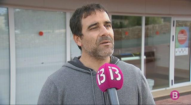 La+10a+mitja+marat%C3%B3+de+Formentera+assoleix+xifres+de+r%C3%A8cord