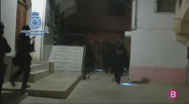 Detingut+a+Melilla+un+suposat+jihadista+que+feia+tasques+de+captaci%C3%B3+per+internet