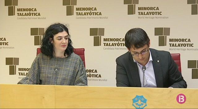 La+campanya+contra+el+frau+laboral+aconsegueix+regularitzar+464+contractes+a+Menorca
