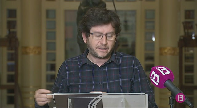El+Parlament+votar%C3%A0+dimarts+Jaime+Far+com+a+nou+director+de+l%27Oficina+Anticorrupci%C3%B3