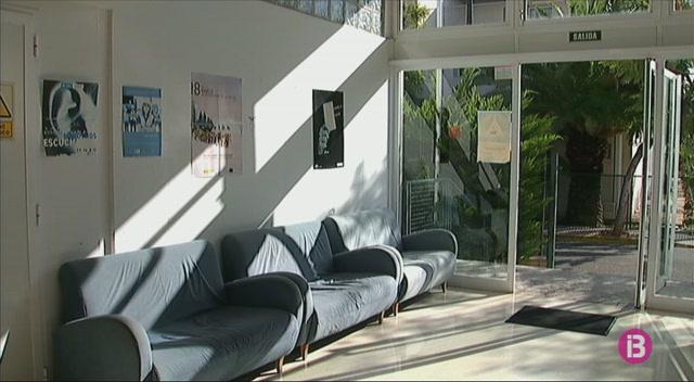 Augmenta+un+5%2C5+%25+el+nombre+de+casos+atesos+per+l%27Oficina+de+la+Dona+a+Eivissa