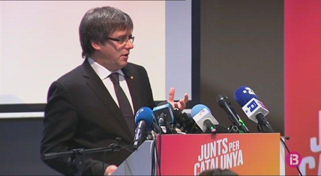 Puigdemont+anima+a+votar+la+seva+llista+perqu%C3%A8+%C3%A9s+la+que+manco+agrada+a+Rajoy