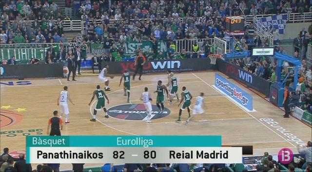 La+bona+actuaci%C3%B3+de+Rudy+no+salva+el+Reial+Madrid