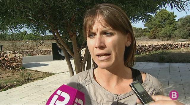 El+Govern+legalitzar%C3%A0+l%27emissari+de+la+depuradora+de+Formentera