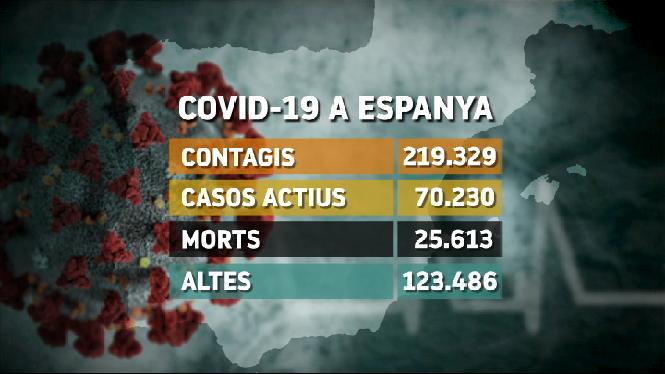 La+xifra+de+morts+per+coronavirus+s%26apos%3Bestabilitza+a+Espanya