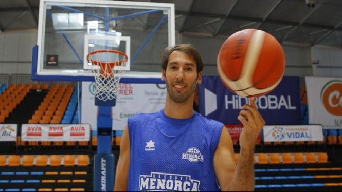 Alberto+Corbacho+continuar%C3%A0+un+any+m%C3%A9s+a+l%27Hestia+Menorca
