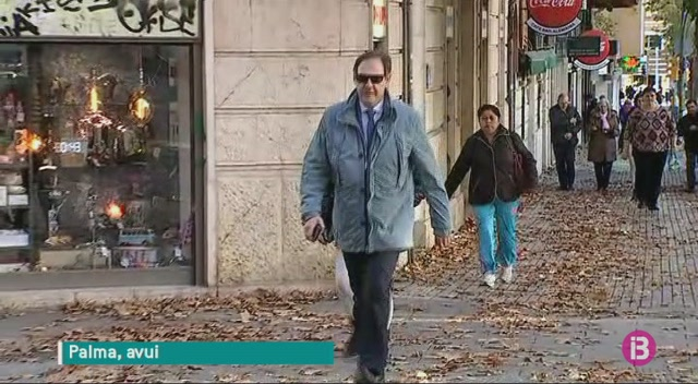 Bartomeu+Cursach+demana+que+el+posin+en+llibertat