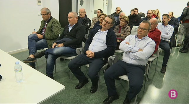 La+premsa+local+de+Menorca+posa+els+ulls+al+m%C3%B3n+digital+com+a+estrat%C3%A8gia+de+futur