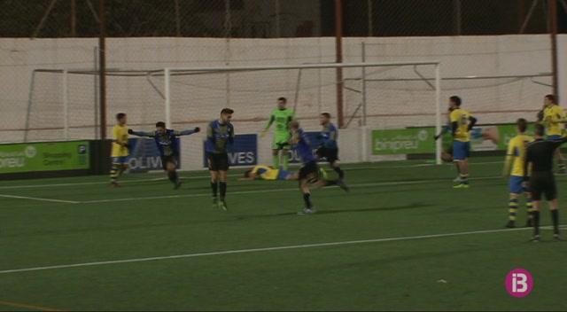 La+UD+Mah%C3%B3n+guanya+la+final+de+la+Copa+Regional+a+Menorca
