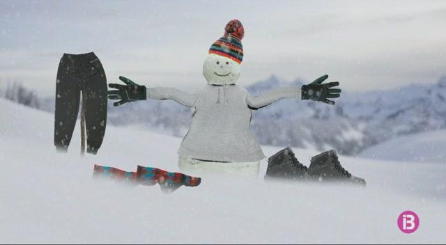 El+vestuari+idoni+per+anar+a+la+neu