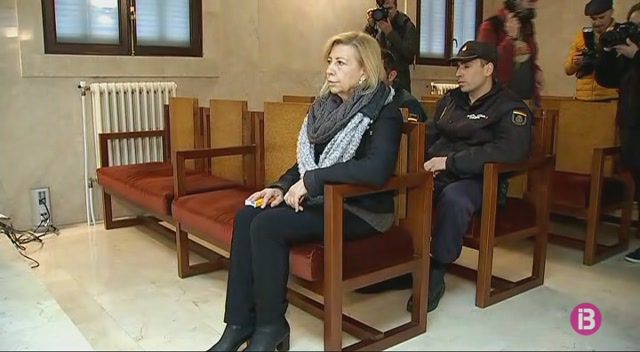 Munar+paga+la+multa+de+68.500+euros+pel+cas+Son+Oms