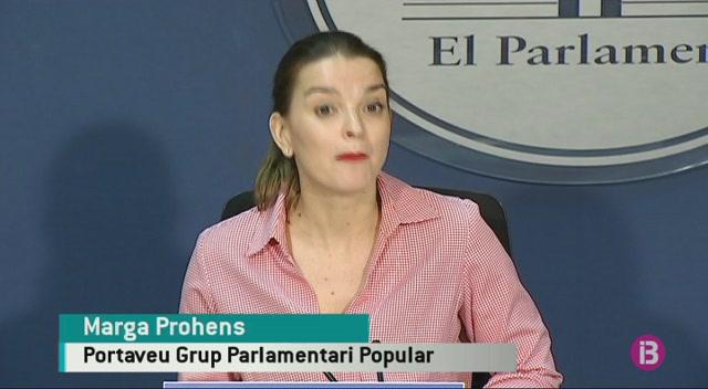 El+PP+critica+que+la+disposici%C3%B3+de+la+llei+d%27urbanisme+nom%C3%A9s+afecti+a+Eivissa
