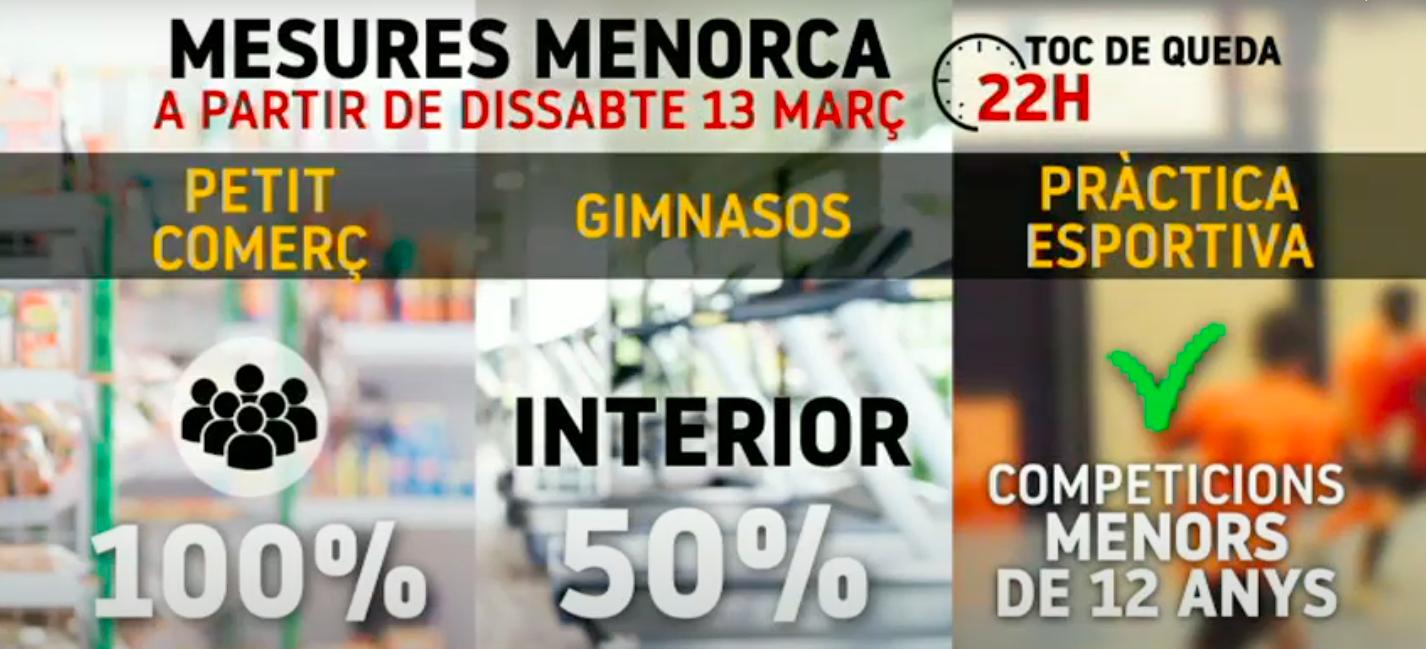 Les+excursions+a+Menorca+s%27amplien+a+grups+de+fins+a+15+persones