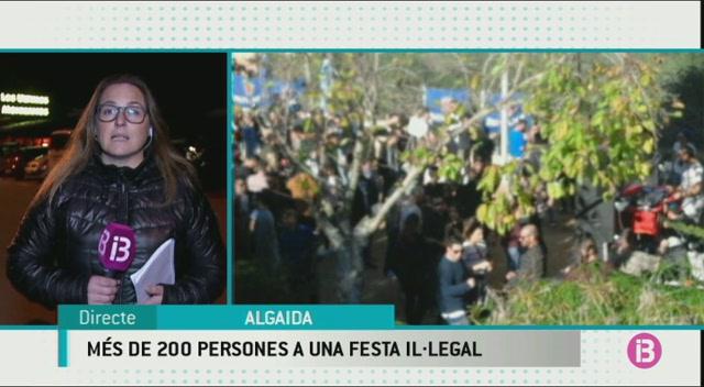 M%C3%A9s+de+200+persones+participen+d%27una+festa+il%C2%B7legal+a+Algaida