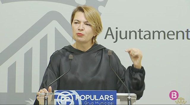 El+PP+de+Palma+proposar%C3%A0+canviar+els+criteris+d%27acc%C3%A9s+al+bonus+escolar