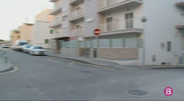 La+millora+del+pont+dels+Jueus+i+el+carrer+Marbella+de+Palma+ser%C3%A0+una+realitat+l%26apos%3Bany+que+ve