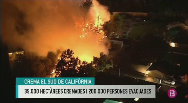 Quatre+incendis+cremen+el+sud+de+Calif%C3%B2rnia