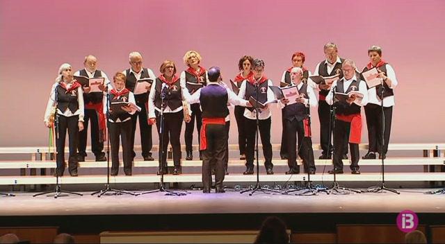 Concert+de+Nadal+de+les+cases+regionals+al+teatre+Principal+de+Palma