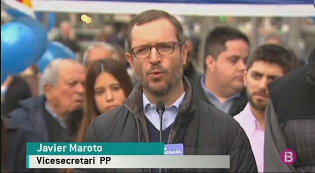 Primer+diumenge+de+campanya+electoral+a+Catalunya