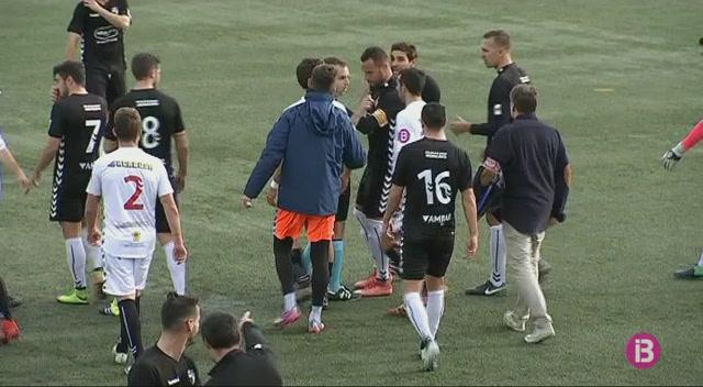 L%27Ebro+empata+en+el+minut+96+el+gol+inicial+de+la+Penya+Esportiva