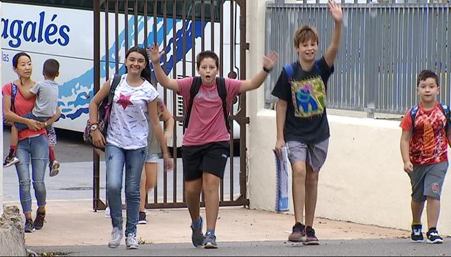 19.912+alumnes+han+iniciat+el+curs+escolar+a+Eivissa