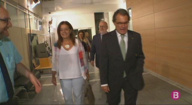El+Tribunal+de+Comptes+embarga+l%27habitatge+d%27Artur+Mas