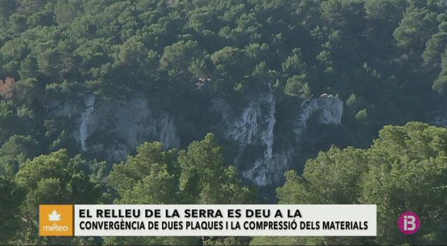 La+Serra+de+Tramuntana%2C+el+relleu+m%C3%A9s+important+de+les+Balears