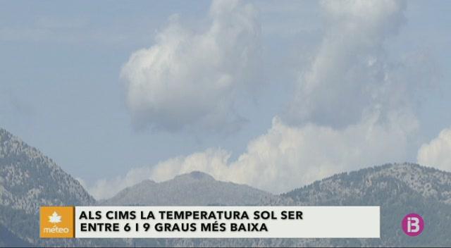 El+clima+condiciona+el+paisatge+de+la+Serra