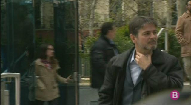 Oriol+Pujol%2C+a+judici+pel+cas+de+les+ITV