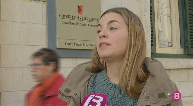 Falta+personal+al+servei+de+vacunacions+internacionals+a+Menorca+i+Eivissa