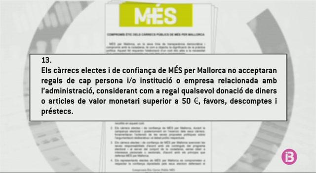 El+viatge+pagat+de+Barcel%C3%B3+topava+amb+el+codi+%C3%A8tic+de+M%C3%89S+i+del+Govern