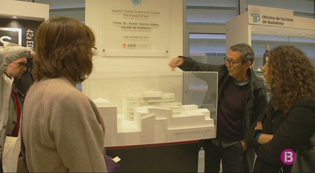Elias+Torres+rep+el+premi+Nacional+d%27Arquitectura+2016