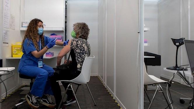 Balears+supera+els+102.000+immunitzats+per+complet+contra+la+covid%2C+un+10%2C4%25+de+la+poblaci%C3%B3