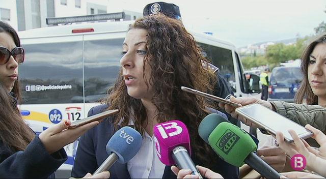 La+Policia+Local+de+Palma+inicia+ja+el+seu+dispositiu+de+Nadal
