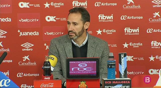Vicente+Moreno+lleva+ferro+als+darrers+tres+empats+consecutius