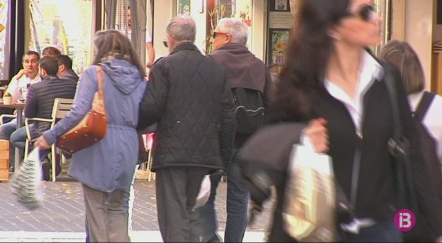 Balers+registra+5%2C4+dissolucions+matrimonials+per+cada+10.000+habitants