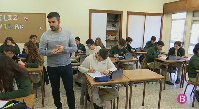 El+millor+professor+de+secund%C3%A0ria+d%27Espanya+podria+ser+mallorqu%C3%AD