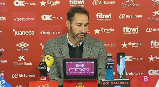 El+Mallorca+vol+acabar+l%26apos%3Bany+amb+una+vict%C3%B2ria+i+invicte