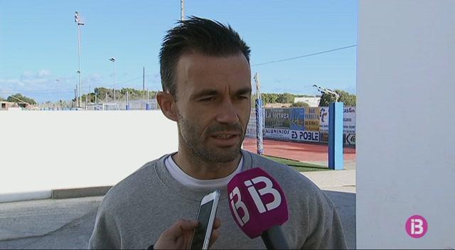 El+Formentera+s%27enfrontar%C3%A0+al+Peralada+amb+nom%C3%A9s+14+jugadors