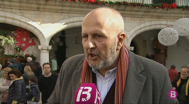 El+Consell+de+Mallorca+reclamar%C3%A0+la+tornada+dels+bous+de+Costitx