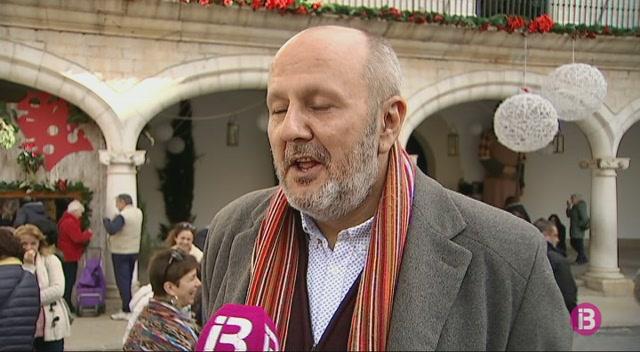 Preg%C3%B3+de+la+Diada+de+Mallorca+a+Alar%C3%B3